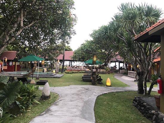 Peneeda View Beach Hotel : photo1.jpg