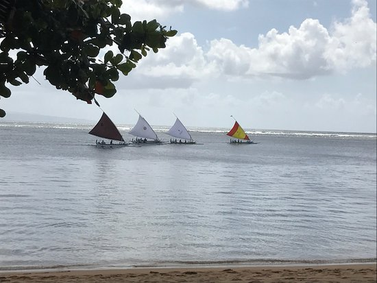 Peneeda View Beach Hotel : photo2.jpg