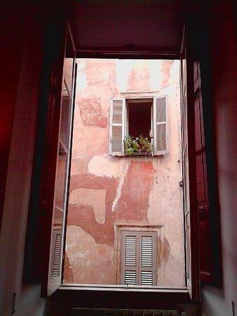 Foto de B&B Palazzo del Duca