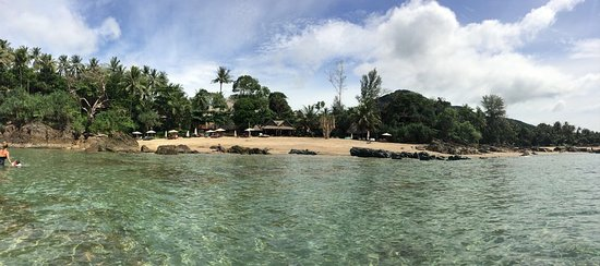 Narima Bungalow Resort: photo2.jpg