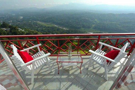 Redhill Kandy