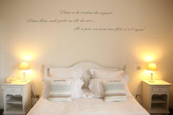 Hotel La Villa Julia Agon Coutainville