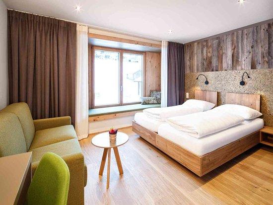 Photo of Alpenhotel Perner Obertauern