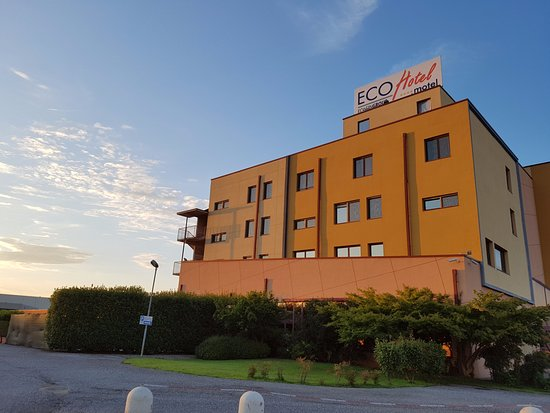 Photo of Maxim Hotel Ospedaletto Lodigiano