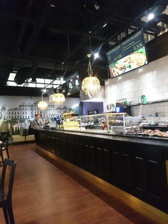 Ristorante Momento, Lahden ravintola-arvostelut - TripAdvisor