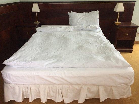 Hotel Piramida : photo3.jpg