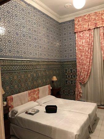Simon Hotel : photo1.jpg