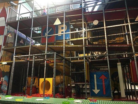 TunFun Speelpark: photo0.jpg