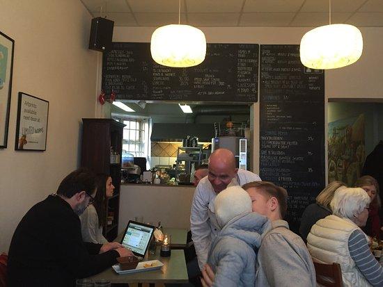 Cafe N: photo1.jpg