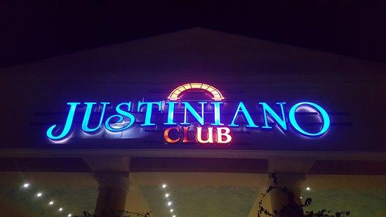 Justiniano Club Alanya: 20161026_000726_large.jpg
