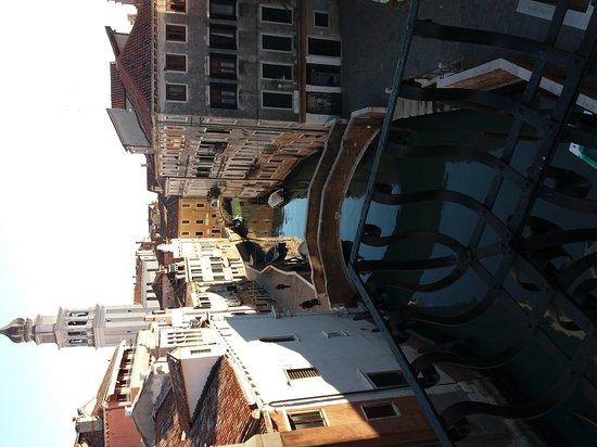 B&B San Marco: TA_IMG_20170106_133752_large.jpg