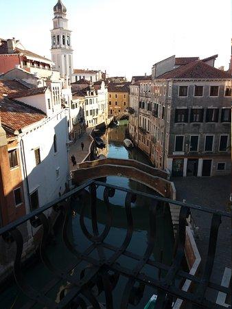 B&B San Marco : TA_IMG_20170106_133752_large.jpg