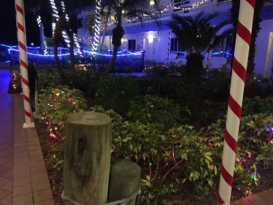 Arvilla Resort Motel Treasure Island: photo0.jpg