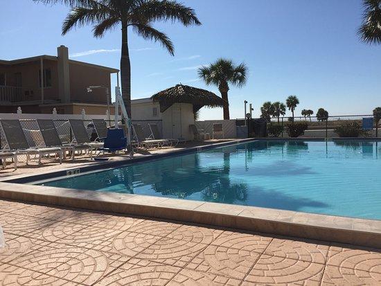 Arvilla Resort Motel Treasure Island: photo1.jpg