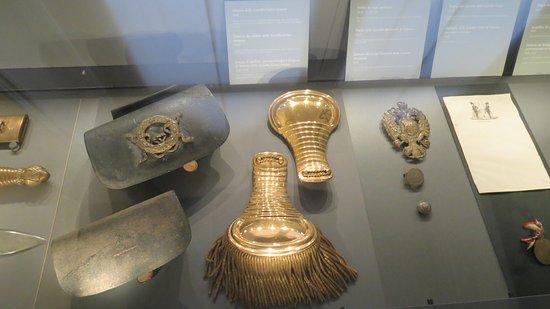 Museo del Risorgimento e dell'Età Contemporanea