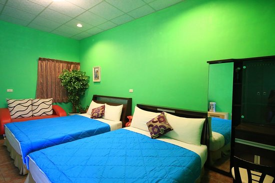 fumigate hotel wangsha see reviews price comparison and 12 rh tripadvisor com sg