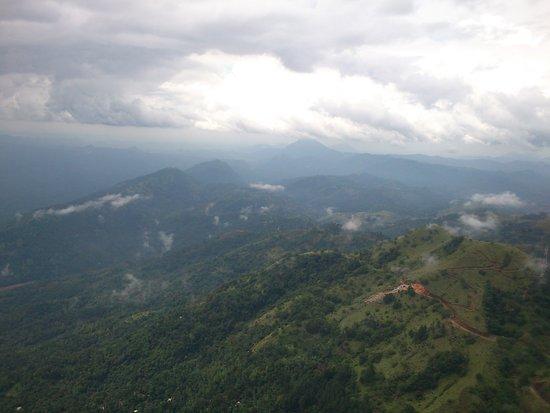 Gampola, Sri Lanka: IMG_20141017_134342_large.jpg