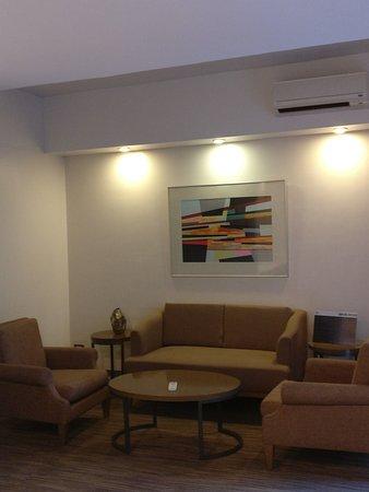 La Breza Hotel: IMG_20170106_095803_large.jpg