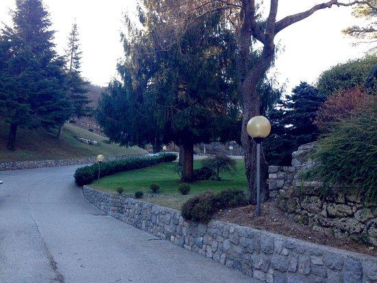Terlago, Włochy: photo2.jpg
