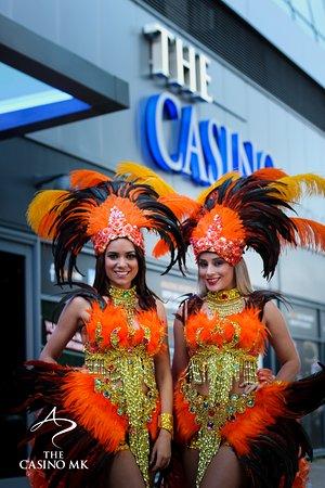 mBit Casino anmeldelse - mBit anmeldelser og advarsler