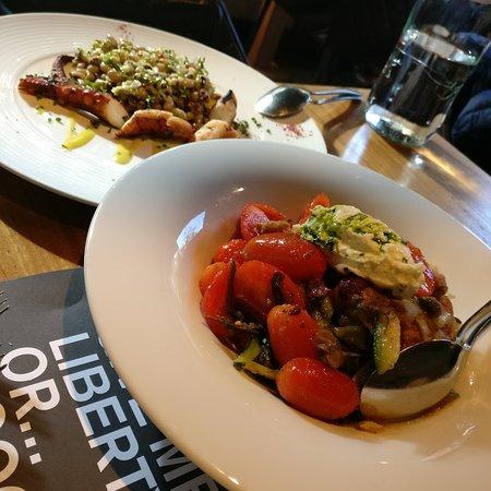 Gaspar Food and Mood: IMG_20170106_135804_large.jpg