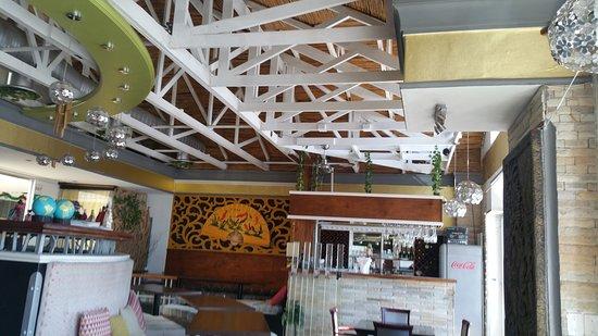 Phuket Restaurant: 20170106_152249_large.jpg