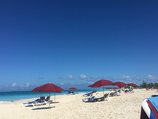 Royal West Indies Resort: photo1.jpg