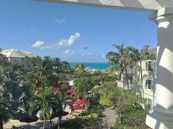 Royal West Indies Resort: photo3.jpg