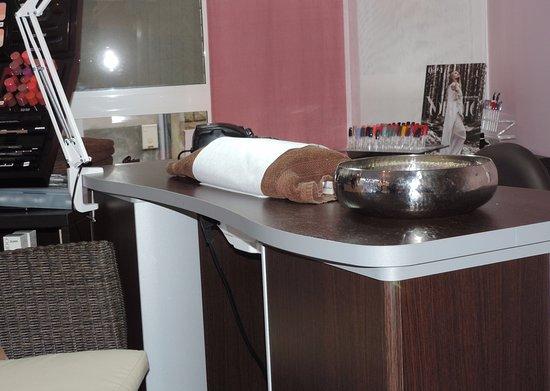 em rina spa maffliers alles wat u moet weten voordat je gaat tripadvisor. Black Bedroom Furniture Sets. Home Design Ideas