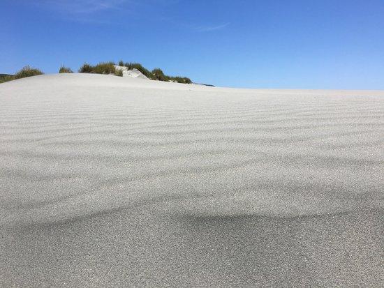 Golden Bay, Nya Zeeland: 16th