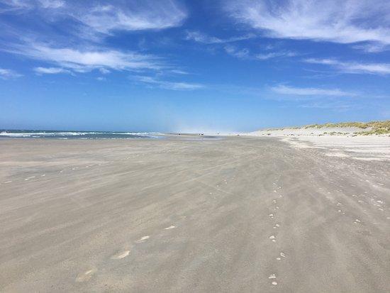 Golden Bay, Nya Zeeland: 22nd