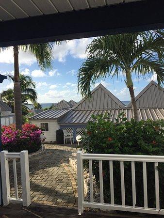 La Vista Resort: Jan 2017