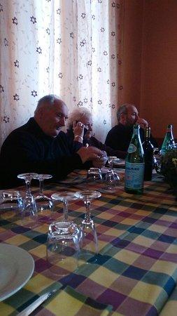Ristorante ristorante di travalle in firenze con cucina cucina toscana - Ristorante cucina toscana firenze ...