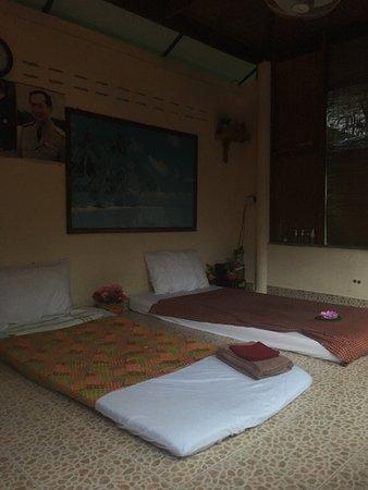 Ananda Wellness Resort: photo6.jpg
