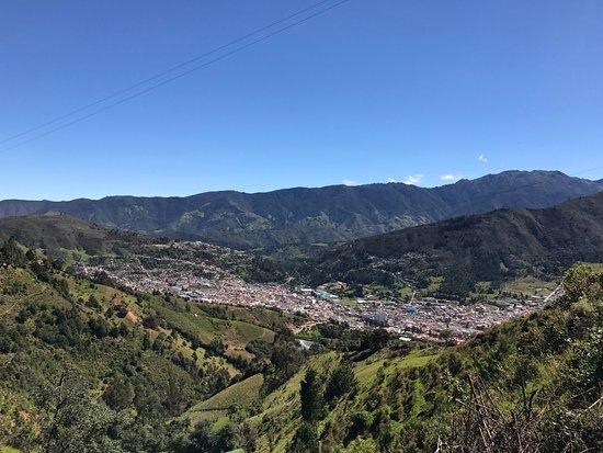 Pamplona, Colombia: La Casona
