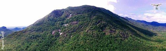 Canta, RR: Serra Grande I Cantá - Roraima Local perfeito para fazer uma visita.
