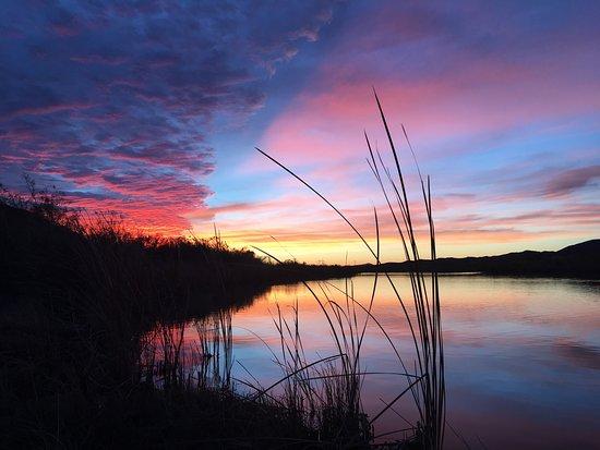 Yuma, Arizona: photo2.jpg