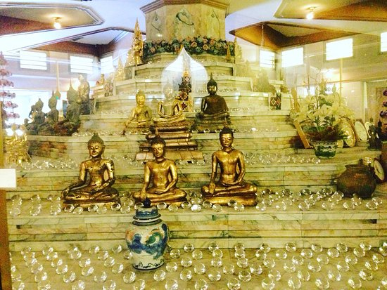 Kanchanapisek Pagoda: photo5.jpg