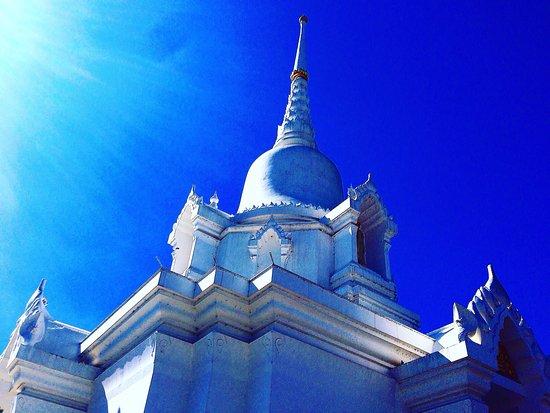 Kanchanapisek Pagoda: photo6.jpg