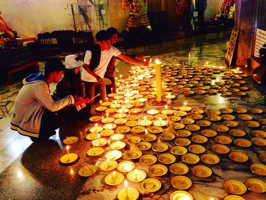 Kanchanapisek Pagoda: photo7.jpg