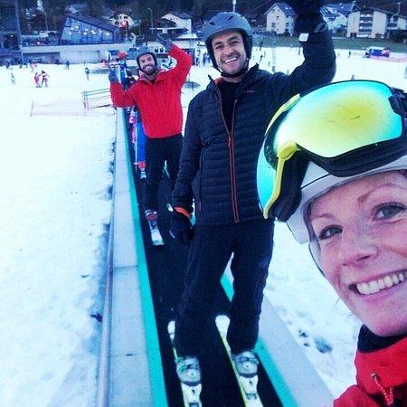 Prime Ski & Bike School: photo0.jpg