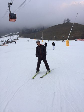 Prime Ski & Bike School: photo1.jpg