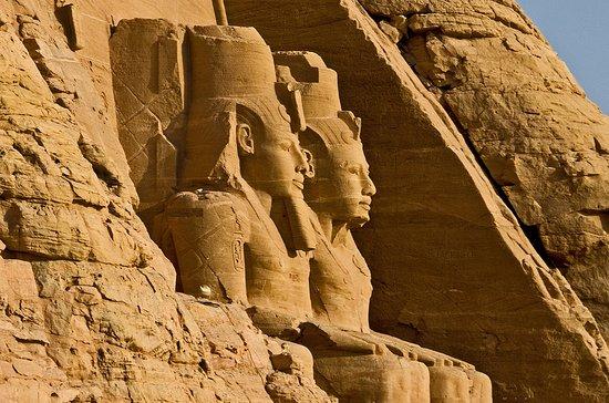 Aswan Individual - Daily Tour