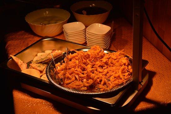 Agni indian restaurant kaiserin augusta allee 1 in for Agni indian cuisine