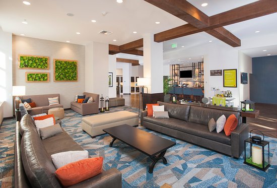 Hilton Garden Inn Burbank Downtown Updated 2018 Prices