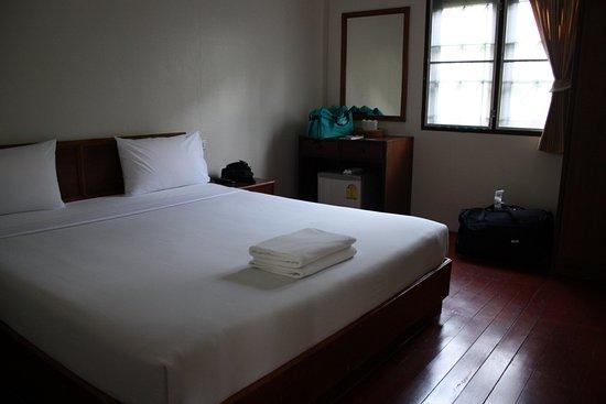 Thongtakian Resort Photo