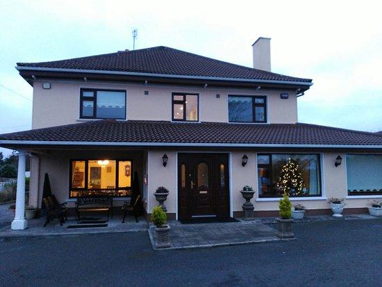 Spiddal, Irlanda: IMG-20161231-WA0005_large.jpg