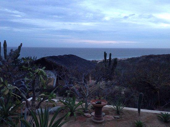 Los Frailes, เม็กซิโก: Villa del Faro