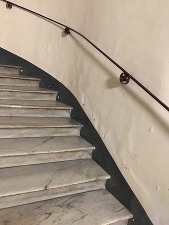 ホテル ル クラリッセ アル パンテオン Picture