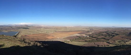 Golan Heights: photo1.jpg